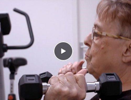 Minder vergoeding fysiotherapie bij COPD heeft grote gevolgen